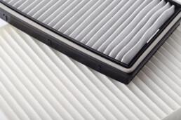 filters bestellen voor ventilatiesysteem en ventilatie
