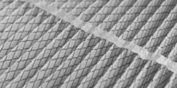 Filters kopen ventilatie of ventilatiesysteem