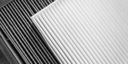 filters ventilatiesysteem bestellen