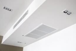 offerte onderhoud ventilatiesysteem - prijs onderhoud ventilatiesysteem